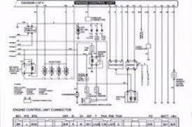diagram ecu vios wiring diagram