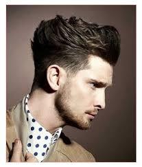 undercut bob best short haircuts for men along with haircut style men u2013 all in