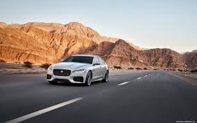 jaguar xj wallpaper jaguar xf 2015 hd wallpapers free download