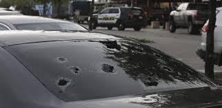 Television Repair San Antonio Texas San Antonio Hail Storm Called Costliest In Texas History With