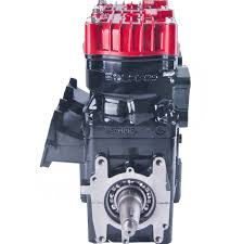 polaris standard engine 700 slh slt sl 700 slt 700 sl 700 dlx