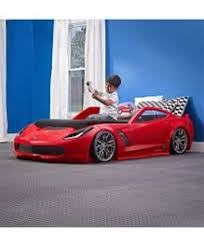 Step2 Corvette Bed Bed Online Buy Kids Furniture For Baby Kids At Firstcry Com