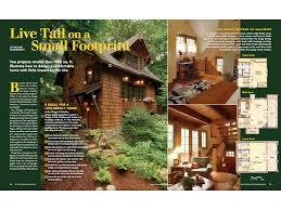 fine home building smart small michael mcdonough asheville