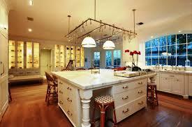 large kitchen island design stunning ideas dc cuantarzon com