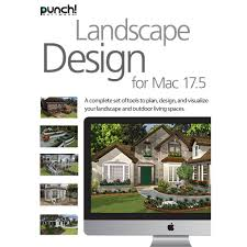 amazon com punch landscape design v17 5 download software