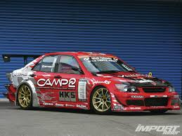 toyota altezza rs200 altezza rs200 images reverse search