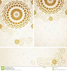 muslim wedding cards design templates free download matik for