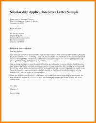 business letter of intent free general resume template claim