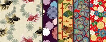 japanese style captivating japanese style images best inspiration home design