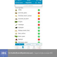 apps to help manage ibs irritablebowelsyndrome net