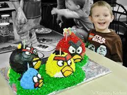 11 year old boy birthday party ideas 3 best birthday resource