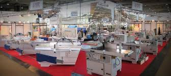 Woodworking Machinery Suppliers In Northern Ireland by Jor Machinery Woodworking Machines And Equipment