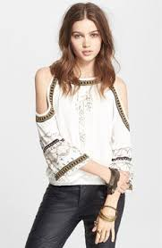on sale finally for 76 80 free people u0027daisy u0027 lace fit u0026 flare