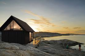 images about modern cabins on pinterest cabin and architects idolza