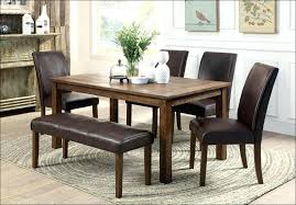 Dining Room Tables For Sale Cheap 8 Seater Square Dining Table U2013 Rhawker Design