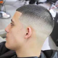 clipper number haircuts haircut numbers hair clipper sizes men s haircuts hairstyles