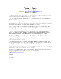 Resume Template Purdue Cover Letters Sample Purdue Owl Owl Purdue Cover Letter