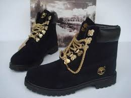 womens timberland boots sale black best 25 timberland boots for ideas on