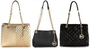 handtaschen design michael kors handtaschen taschen umhängetasche clutch sale