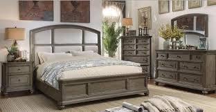 bedroom furniture kitchener affordable quality bedroom furniture sets kitchener waterloo on