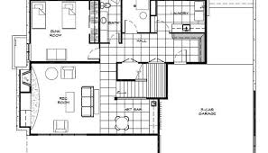 homes floor plans for pool table for floor plans luxamcc