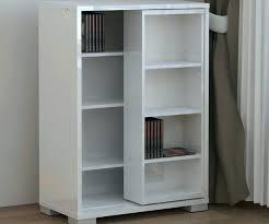 Ikea Storage Cabinets Ikea Cd Storage Cabinet Probeta Info