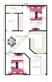 Awesome Map Home Design Photos House Design  Azborderwatchus - Home map design