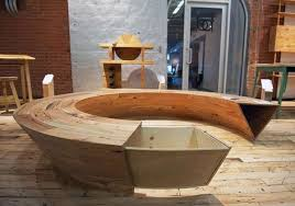 diy curved bench bench design astounding circular outdoor bench circular bench