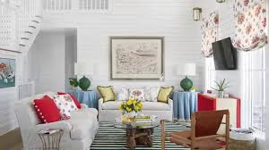 how to add color to your living room youtube
