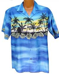 hilo bay fashions with free shipping s clothes
