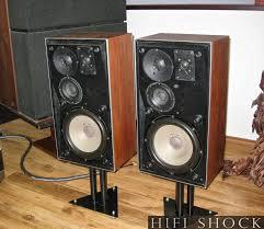 bang olufsen home theater system bang u0026 olufsen speakers beovox s75 0 bang olufsen hifishock