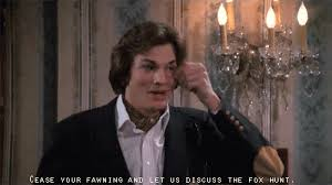 Ashton Kutcher Burn Meme - ashton kutcher gif find share on giphy