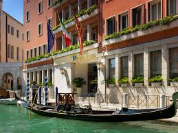 papadopoli venice hotel mgallery collection