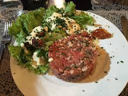 cuisine chic avignon cuisine chic avignon cuisine in the centre of avignon