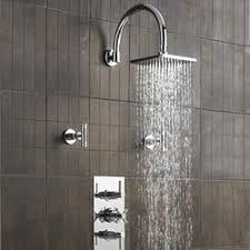 Bathroom Shower Bathroom Shower Bathroom Fitting Accessories Charmi Enterprise
