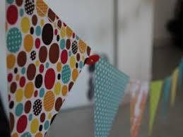 décoration chambre bébé à faire soi même diy chambre bébé mon top 5 de décos à réaliser soi même par artdkids