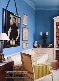 london home of interior designer michael inchbald 1920 2013
