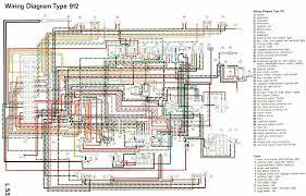 2005 jaguar s type fuse box diagram image details