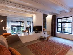grachtenpand amsterdam meer mooie interieurs bekijken check