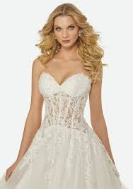 randy wedding dress designer bridal dresses at ma carr