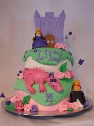 little 4th birthday cake ideas 2078