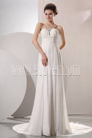 Pregnancy Wedding Dresses Maternity Wedding Dresses Archives Wedding Dress Blog Bridal