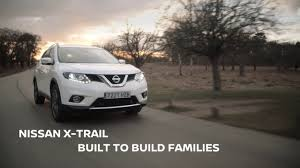 nissan rogue dogue release date nissan x trail 4dogs concept the u0027pawfect u0027 car for family