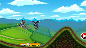 kids motocross racing fun kid racing motocross android apps on google play