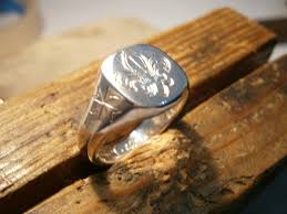 Engraving Services Hand Engraving Services When It Must Be Perfect First Time