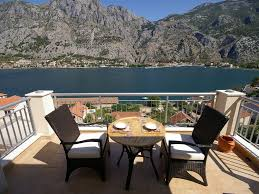 beautiful balcony beautiful apartment with pool and sea homeaway muo