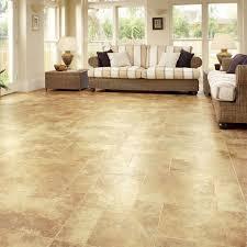floor tiles for living room lovely as ceramic tile flooring and