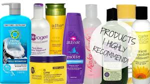 must have products for faster hair growth u0026 healthy hair youtube