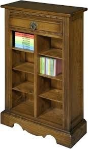 Dvd Storage Cabinet Dvd Storage Cabinet Cabinet Free Woodworking Plans Dvd Storage