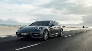 porsche panamera turbo 2017 2017 porsche panamera turbo sport turismo wallpapers hd wallpapers